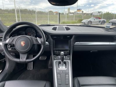 Porsche 991 3.4 L 350CH CARRERA PDK - <small></small> 76.900 € <small>TTC</small> - #15