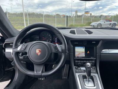 Porsche 991 3.4 L 350CH CARRERA PDK - <small></small> 76.900 € <small>TTC</small> - #16
