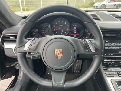 Porsche 991 3.4 L 350CH CARRERA PDK - <small></small> 76.900 € <small>TTC</small> - #17