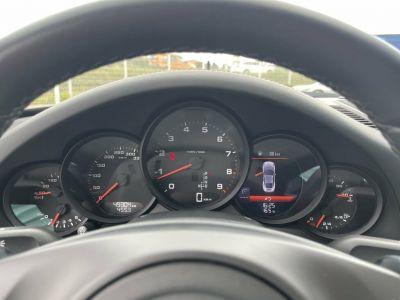 Porsche 991 3.4 L 350CH CARRERA PDK - <small></small> 76.900 € <small>TTC</small> - #19