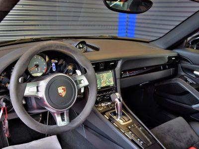 Porsche 991 3.8 GT3  476 (10/2014) - <small></small> 119.900 € <small>TTC</small> - #9