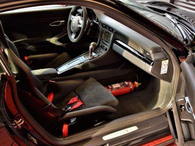 Porsche 991 3.8 GT3  476 (10/2014) - <small></small> 119.900 € <small>TTC</small> - #11