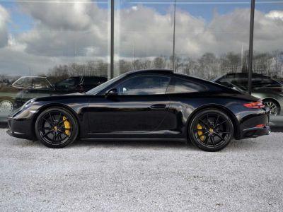 Porsche 991 4S PCCB CeramicBrakes PDCC Rearwheelsteering - <small></small> 103.900 € <small>TTC</small> - #7