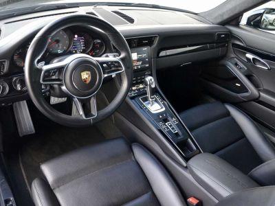 Porsche 991 4S PCCB CeramicBrakes PDCC Rearwheelsteering - <small></small> 103.900 € <small>TTC</small> - #8
