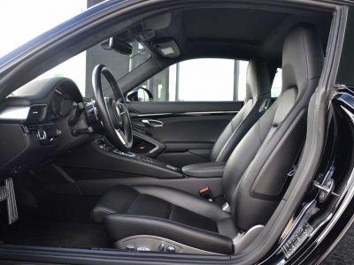 Porsche 991 4S PCCB CeramicBrakes PDCC Rearwheelsteering - <small></small> 103.900 € <small>TTC</small> - #9