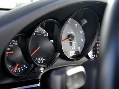 Porsche 991 4S PCCB CeramicBrakes PDCC Rearwheelsteering - <small></small> 103.900 € <small>TTC</small> - #13