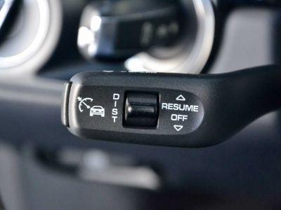 Porsche 991 4S PCCB CeramicBrakes PDCC Rearwheelsteering - <small></small> 103.900 € <small>TTC</small> - #14
