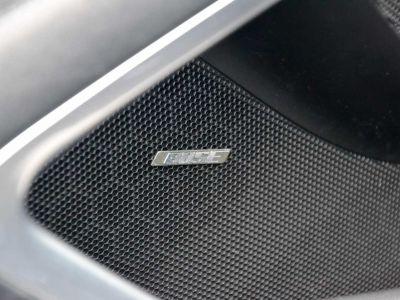 Porsche 991 4S PCCB CeramicBrakes PDCC Rearwheelsteering - <small></small> 103.900 € <small>TTC</small> - #16
