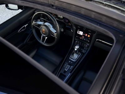 Porsche 991 4S PCCB CeramicBrakes PDCC Rearwheelsteering - <small></small> 103.900 € <small>TTC</small> - #26