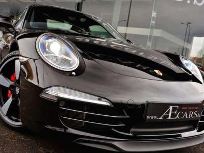 Porsche 991 50 JAHRE JUBILEUM - PDK - COLLECTORS ITEM - <small></small> 174.950 € <small>TTC</small> - #2