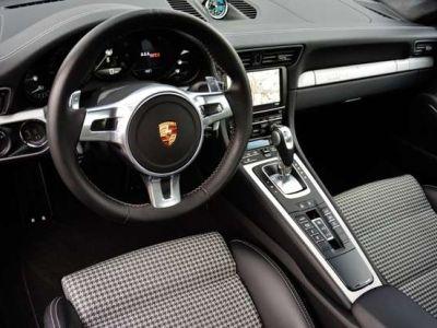 Porsche 991 50 JAHRE JUBILEUM - PDK - COLLECTORS ITEM - <small></small> 174.950 € <small>TTC</small> - #6