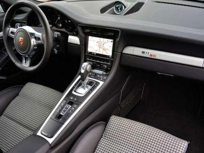 Porsche 991 50 JAHRE JUBILEUM - PDK - COLLECTORS ITEM - <small></small> 174.950 € <small>TTC</small> - #7