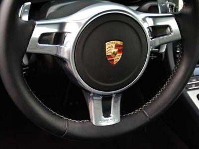 Porsche 991 50 JAHRE JUBILEUM - PDK - COLLECTORS ITEM - <small></small> 174.950 € <small>TTC</small> - #10