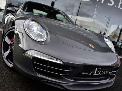 Porsche 991 50 JAHRE JUBILEUM - PDK - COLLECTORS ITEM - <small></small> 169.950 € <small>TTC</small> - #2