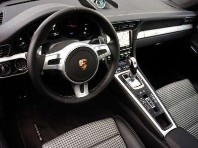 Porsche 991 50 JAHRE JUBILEUM - PDK - COLLECTORS ITEM - <small></small> 169.950 € <small>TTC</small> - #6