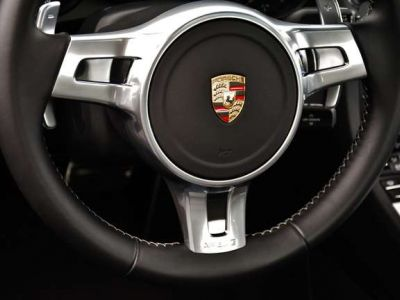 Porsche 991 50 JAHRE JUBILEUM - PDK - COLLECTORS ITEM - <small></small> 169.950 € <small>TTC</small> - #10