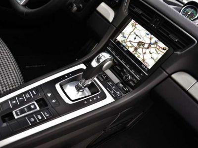 Porsche 991 50 JAHRE JUBILEUM - PDK - COLLECTORS ITEM - <small></small> 169.950 € <small>TTC</small> - #11