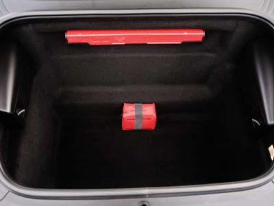 Porsche 991 50 JAHRE JUBILEUM - PDK - COLLECTORS ITEM - <small></small> 169.950 € <small>TTC</small> - #13