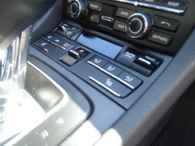 Porsche 991 911  GTS 4 PDK 430PS/TOE  XLF  PDLS  Camera  - <small></small> 104.890 € <small>TTC</small>