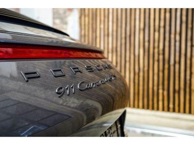 Porsche 991 911 C4 3.8i GTS CABRIO - Unieke Topwagen - <small></small> 102.900 € <small>TTC</small> - #15