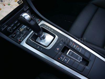 Porsche 991 911 Targa 4 PDK, Pack Sport Chrono, BOSE, Phares LED, Caméra - <small></small> 109.000 € <small>TTC</small>