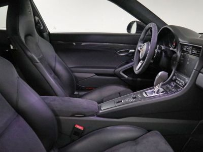 Porsche 991 911 Turbo S Phase 2 580ch - <small></small> 156.000 € <small></small>