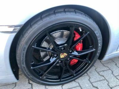 Porsche 991 911/991 CARRERA S Sport-Chrono - <small></small> 80.290 € <small>TTC</small> - #7