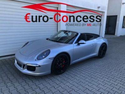 Porsche 991 911/991 CARRERA S Sport-Chrono - <small></small> 80.290 € <small>TTC</small> - #12