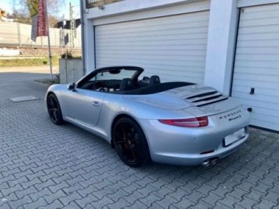 Porsche 991 911/991 CARRERA S Sport-Chrono - <small></small> 80.290 € <small>TTC</small> - #14
