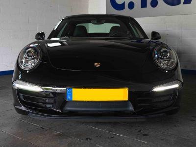 Porsche 991 991- 911 Carrera 4S - <small></small> 89.000 € <small>TTC</small> - #3
