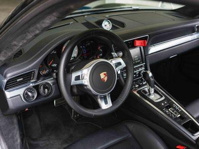 Porsche 991 991- 911 Carrera 4S - <small></small> 89.000 € <small>TTC</small> - #8
