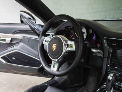 Porsche 991 991- 911 Carrera 4S - <small></small> 89.000 € <small>TTC</small> - #18