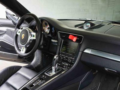Porsche 991 991- 911 Carrera 4S - <small></small> 89.000 € <small>TTC</small> - #19