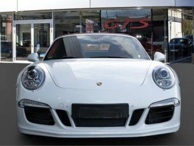 Porsche 991 991 Carrera 4S cabrio PDK - <small></small> 95.390 € <small>TTC</small> - #2