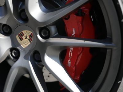 Porsche 991 991 CARRERA 4S PDK 400CV PANO FULL - <small></small> 86.990 € <small>TTC</small>