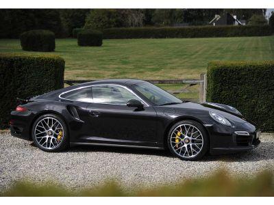 Porsche 991 991 Turbo S - <small></small> 128.000 € <small>TTC</small>