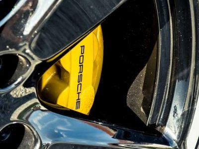 Porsche 991 991.2 TURBO S - 1 OWNER - FULL - CARBON - <small></small> 179.950 € <small>TTC</small> - #8