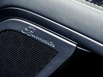 Porsche 991 991.2 TURBO S - 1 OWNER - FULL - CARBON - <small></small> 179.950 € <small>TTC</small> - #14