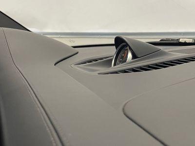 Porsche 991 991.2 Turbo S - GTC150 - <small></small> 164.900 € <small>TTC</small> - #12