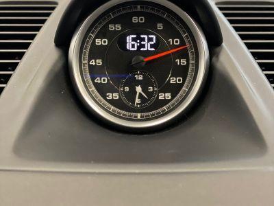 Porsche 991 991.2 Turbo S - GTC150 - <small></small> 164.900 € <small>TTC</small> - #27