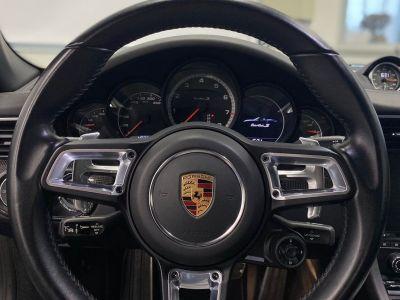 Porsche 991 991.2 Turbo S - GTC150 - <small></small> 164.900 € <small>TTC</small> - #29