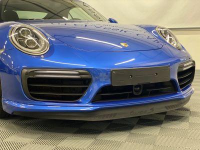 Porsche 991 991.2 Turbo S - GTC150 - <small></small> 164.900 € <small>TTC</small> - #43