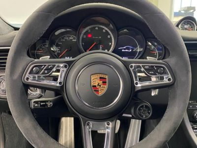 Porsche 991 991.2 Turbo S - GTC165 - <small></small> 164.900 € <small>TTC</small> - #14