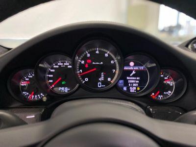 Porsche 991 991.2 Turbo S - GTC165 - <small></small> 164.900 € <small>TTC</small> - #17