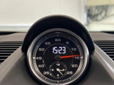 Porsche 991 991.2 Turbo S - GTC165 - <small></small> 164.900 € <small>TTC</small> - #22