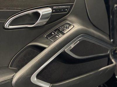 Porsche 991 991.2 Turbo S - GTC165 - <small></small> 164.900 € <small>TTC</small> - #28