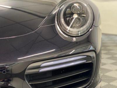 Porsche 991 991.2 Turbo S - GTC165 - <small></small> 164.900 € <small>TTC</small> - #38
