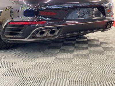 Porsche 991 991.2 Turbo S - GTC165 - <small></small> 164.900 € <small>TTC</small> - #42