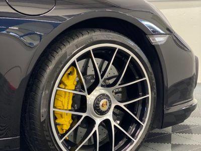 Porsche 991 991.2 Turbo S - GTC165 - <small></small> 164.900 € <small>TTC</small> - #44