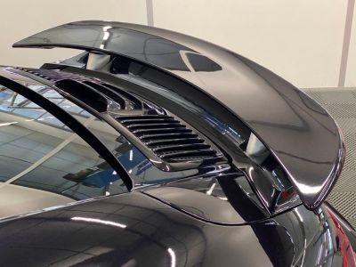 Porsche 991 991.2 Turbo S - GTC165 - <small></small> 164.900 € <small>TTC</small> - #47